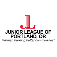 Junior League of Portland, Oregon