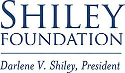 Shiley Foundation