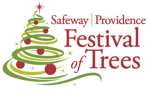 Safeway Providence Festival of Trees