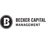 Becker Capital Management logo