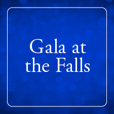 Evergreen_Event_Gala_at_the_Falls_Web_Tile