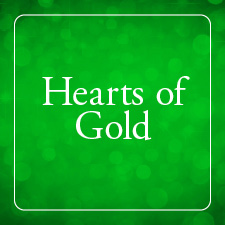 Evergreen_Event_Hearts_of_Gold_Web_Tile_1