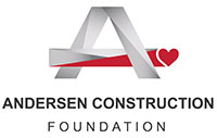 Andersen Construction Foundation Logo