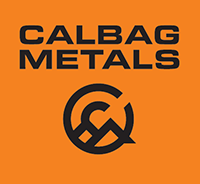 https://providencefoundations.org/wp-content/uploads/2020/09/CalbagMetalsLogo_wb.png