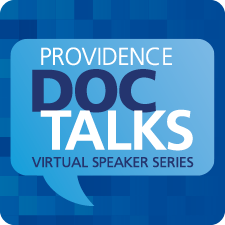 DocTalks