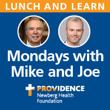 Mondays_with_Mike_and_Joe