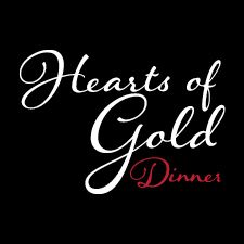 2019_Newberg_Hearts_of_Gold_web_tile_black