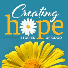 Creating_Hope_2021_Web_Tile